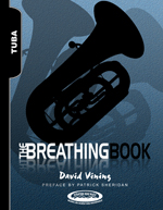 Breathing Book for Tuba (tb)